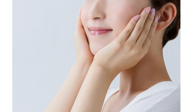 ビタミンC不足でスピード老化?! 老け顔に効果的なプロビタミンCとは