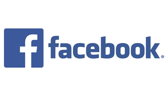 facebookページ開設のご案内