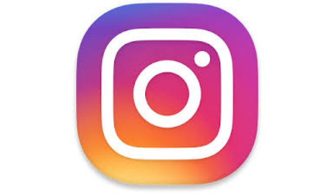 Instagram 開設のご案内